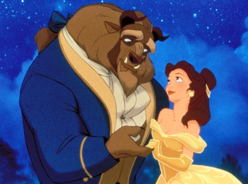 1024.beauty.beast.ls.2413.jpg